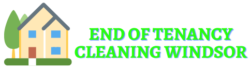 end of tenancy cleaning windsor